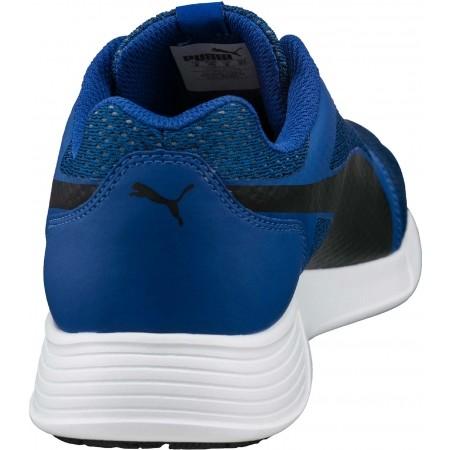 Pánske bežecké topánky - Puma ST TRAINER AVO KNIT - 4