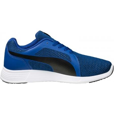 Pánske bežecké topánky - Puma ST TRAINER AVO KNIT - 3