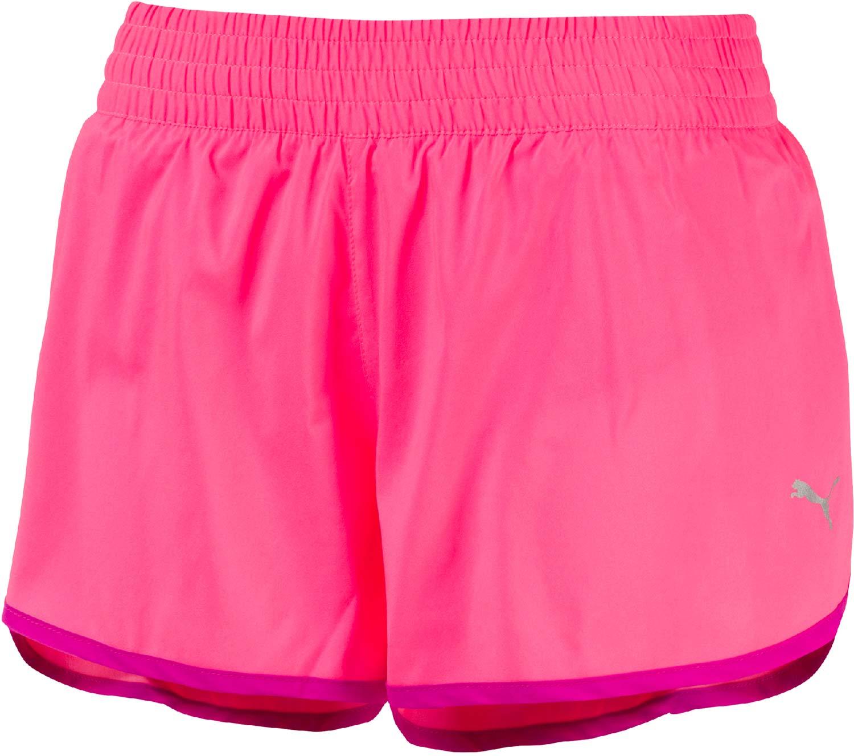 37762c50ef81 Puma CORE RUN 3 SHORTS. Women s running shorts