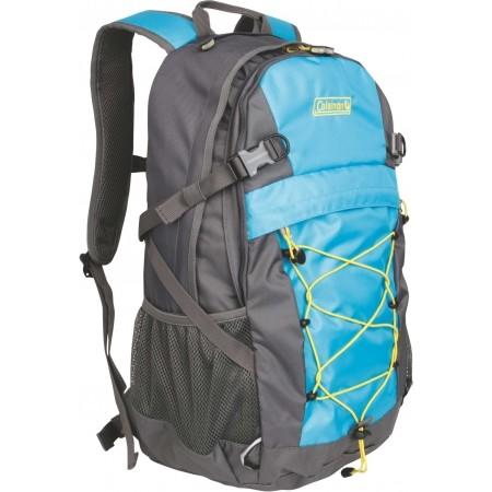 896df92c7972f Plecak turystyczny - Coleman HAYDEN CREEK 30L