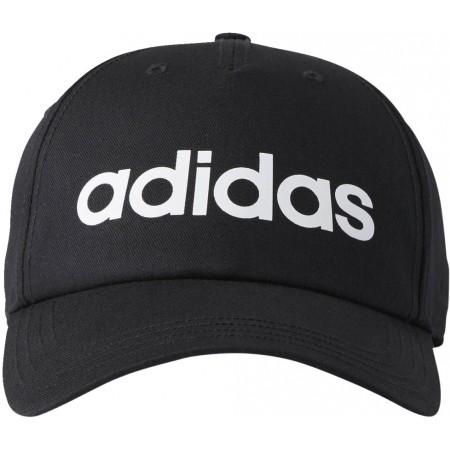 2cdd7fb4e4b Pánská kšiltovka - adidas NEO DAILY CAP - 1