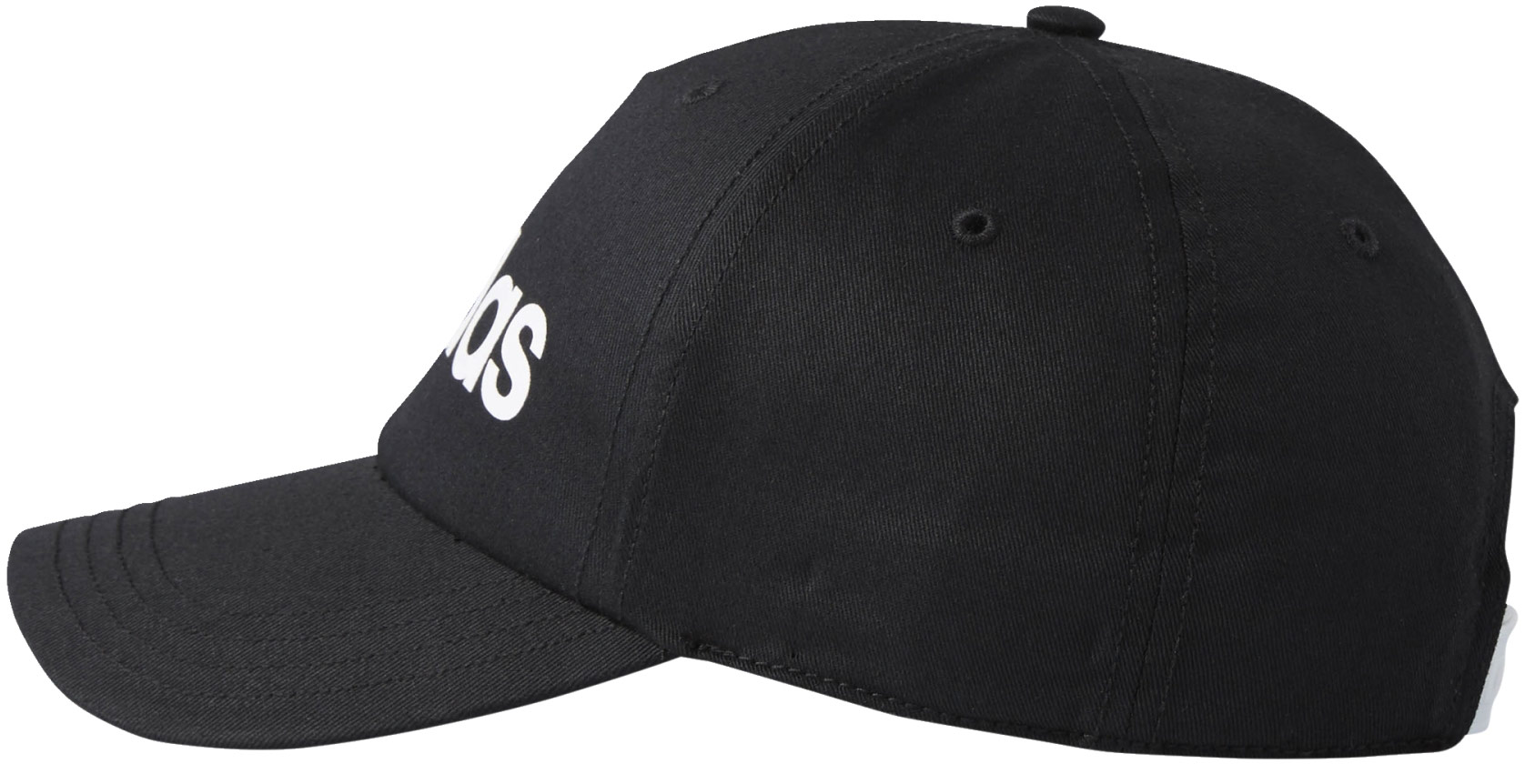32fd0144794 adidas NEO DAILY CAP