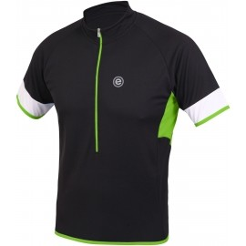 Etape DREAM JERSEY M - Men's cycling jersey