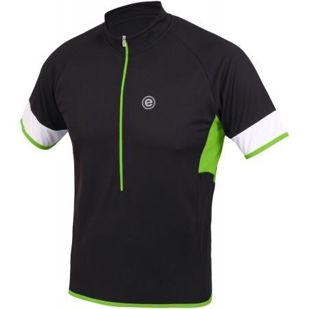 Pánsky cyklistický dres - Etape DREAM DRES M - 1