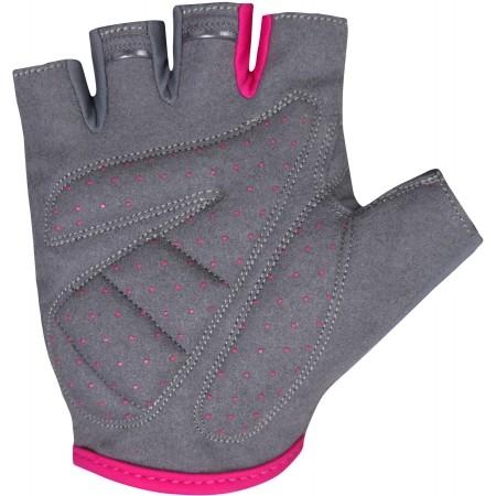 Women's cycling gloves - Etape MIA GLOVES W - 2