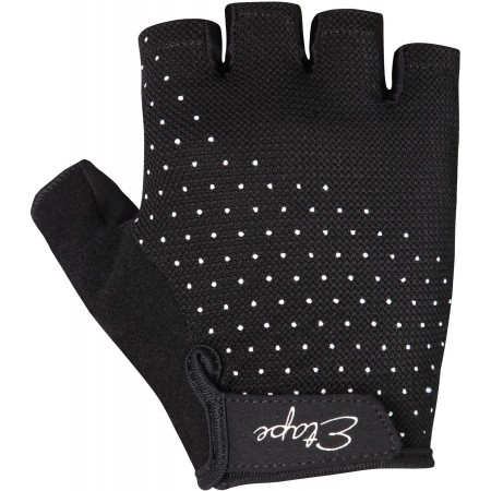 Etape MIA GLOVES W