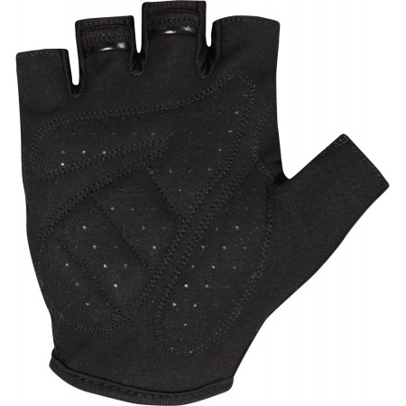 Women's cycling gloves - Etape MIA GLOVES W - 2