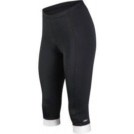 Etape SARA 3/4 PANTS W - Women's cycling tights