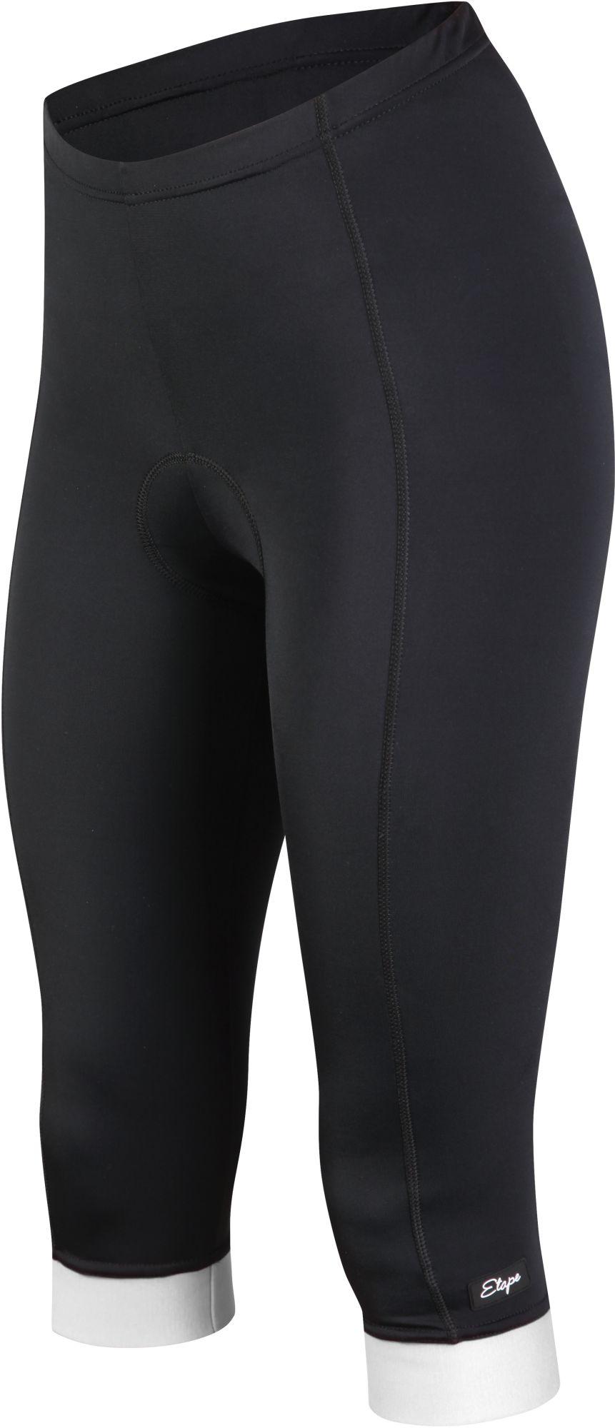 Etape SARA 3 4 KALHOTY W. Dámské cyklistické kalhoty 93e3e2efa1