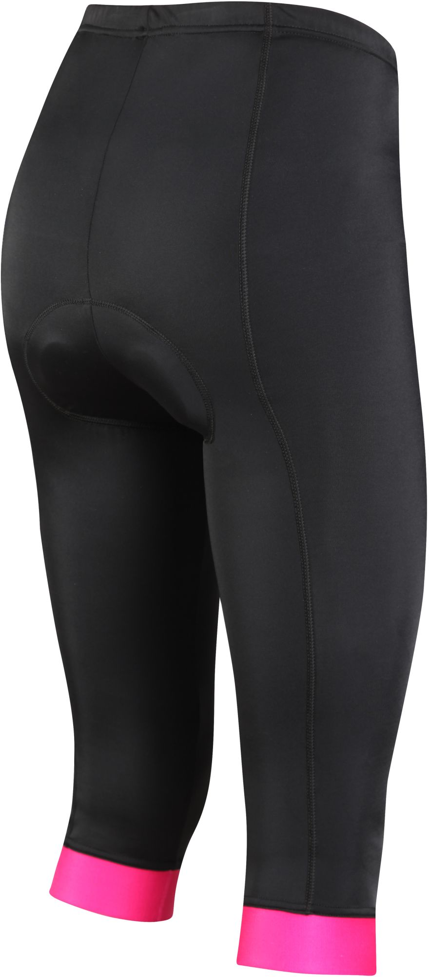 Etape SARA 3 4 KALHOTY W. Dámské cyklistické kalhoty. Dámské cyklistické  kalhoty 9f5d8dd756