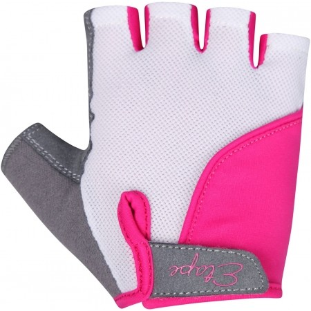 Kids' cycling gloves - Etape TOBI GLOVES KIDS - 1