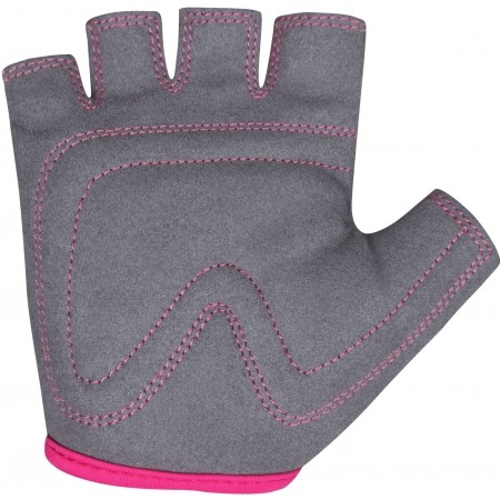 Kids' cycling gloves - Etape TOBI GLOVES KIDS - 2