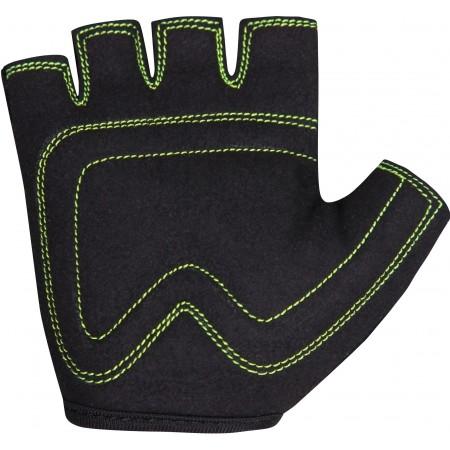 Detské cyklistické rukavice - Etape TOBI RUKAVICE KIDS - 2