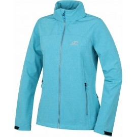 Hannah LANCE - Women's softshell jacket