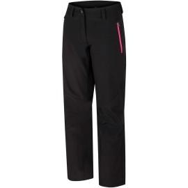 Hannah MARLEY - Dámske softshellové nohavice