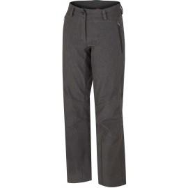 Hannah MARLEY - Women's softshell trousers