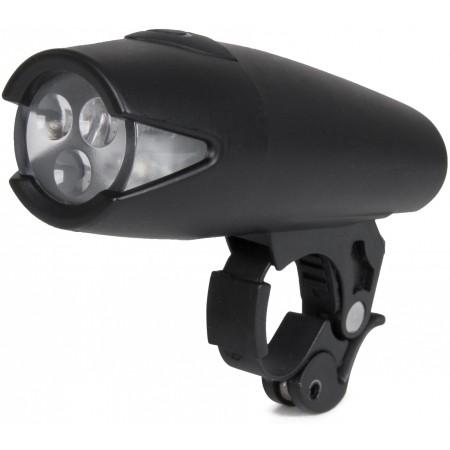 Přední světlo na kolo - Sportisimo JY-840 - 1