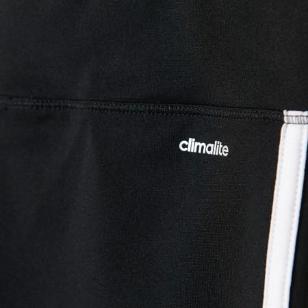 Dětské kalhoty - adidas GEAR UP 3/4 TIGHT - 5