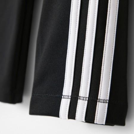Dětské kalhoty - adidas GEAR UP 3/4 TIGHT - 3