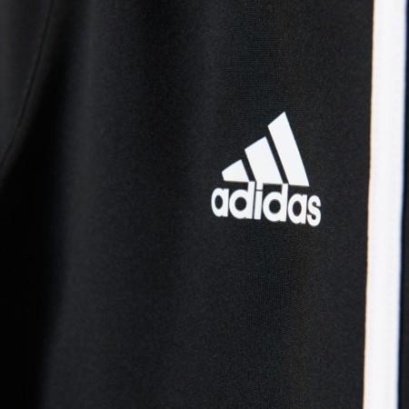 Dětské kalhoty - adidas GEAR UP 3/4 TIGHT - 4