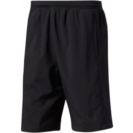 adidas DESIGN 2 MOVE SHORT - Men's shorts
