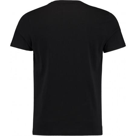 Pánské tričko - O'Neill LM HOLLOW DAYS T-SHIRT - 2