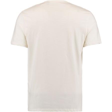 Tricou de bărbați - O'Neill LM CIRCLE SURFER T-SHIRT - 2