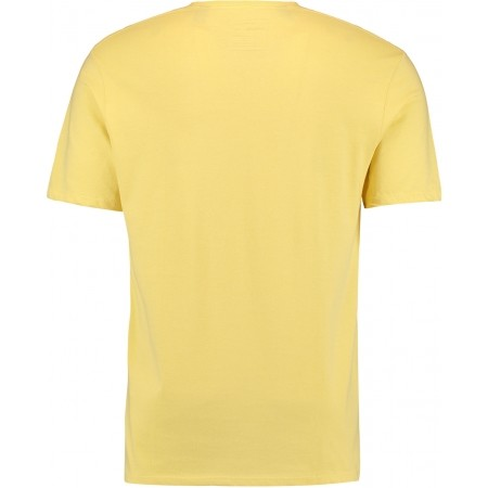 Tricou de bărbați - O'Neill LM CIRCLE SURFER T-SHIRT - 4