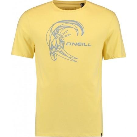 Tricou de bărbați - O'Neill LM CIRCLE SURFER T-SHIRT - 3