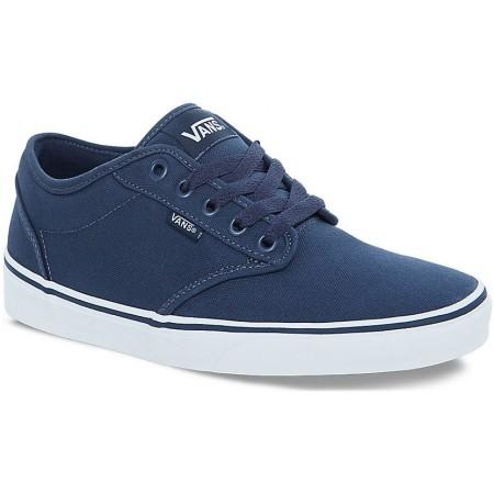 Férfi utcai cipő - Vans MN ATWOOD - 1
