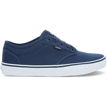Men's sneakers - Vans MN ATWOOD - 2