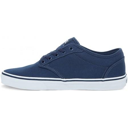 Férfi utcai cipő - Vans MN ATWOOD - 3