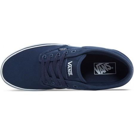 Men's sneakers - Vans MN ATWOOD - 4