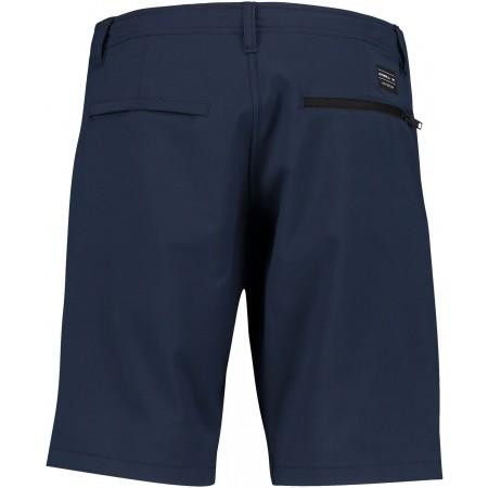 Men's hybrid shorts - O'Neill PM FRIDAY NIGHT HYBRID SHORTS - 2