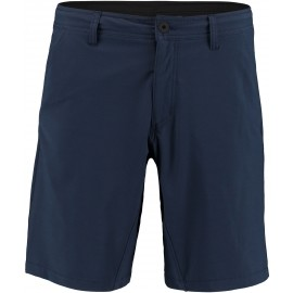 O'Neill PM FRIDAY NIGHT HYBRID SHORTS - Pánske hybrid šortky