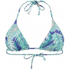 O'Neill PW REVERSIBLE TRIANGLE TOP