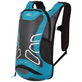 Loap TRAIL 15 - Cyklo batoh