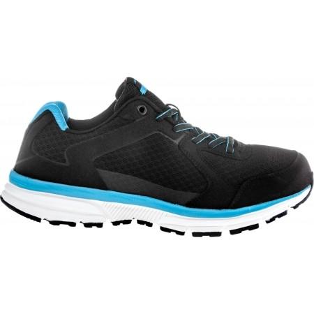 Încălțăminte alergare bărbați - Arcore NIME - 3