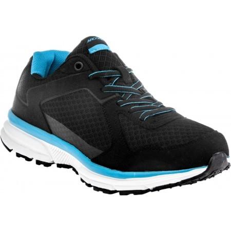 Încălțăminte alergare bărbați - Arcore NIME - 1