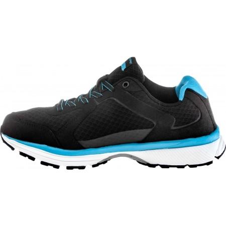Încălțăminte alergare bărbați - Arcore NIME - 4