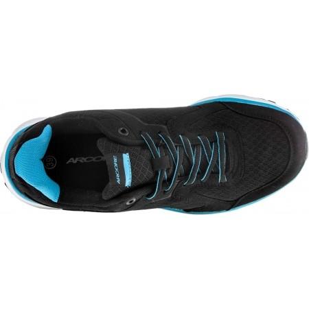 Încălțăminte alergare bărbați - Arcore NIME - 5