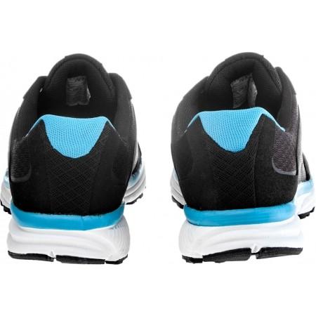 Încălțăminte alergare bărbați - Arcore NIME - 7