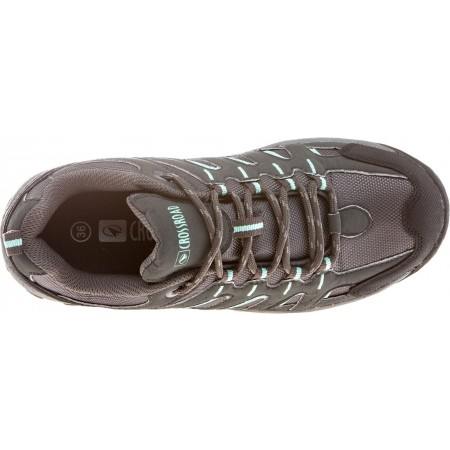 Dámská treková obuv - Crossroad DEWITT W - 5