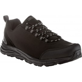 Crossroad TANGO - Мъжки трекинг обувки