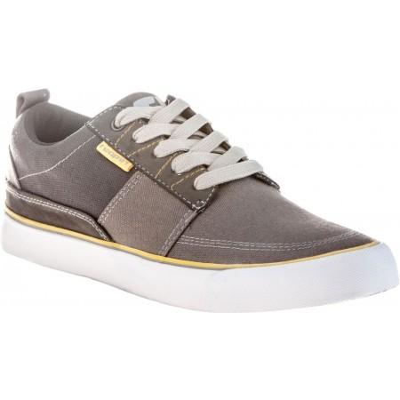 Мъжки  модни  обувки - Reaper RIMEL - 1