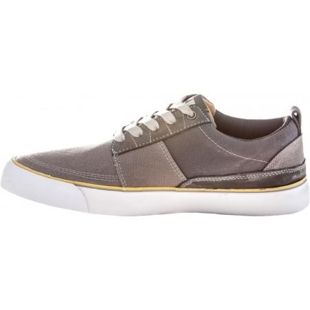 Мъжки  модни  обувки - Reaper RIMEL - 4