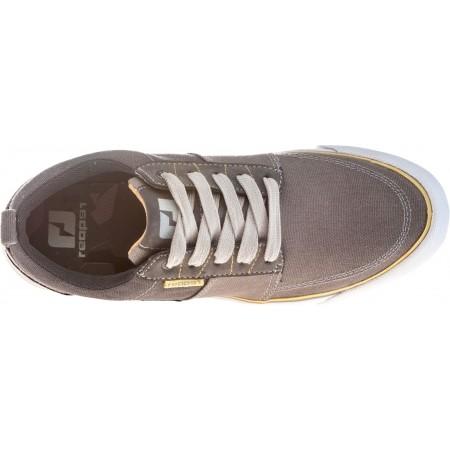 Мъжки  модни  обувки - Reaper RIMEL - 5