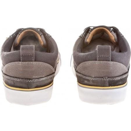 Мъжки  модни  обувки - Reaper RIMEL - 7