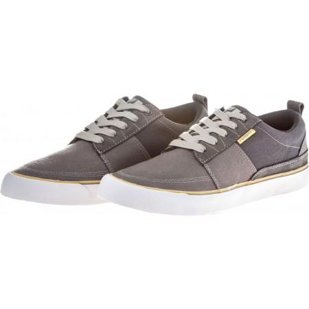 Мъжки  модни  обувки - Reaper RIMEL - 2