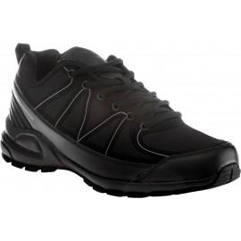 Crossroad JADE - Pánska obuv